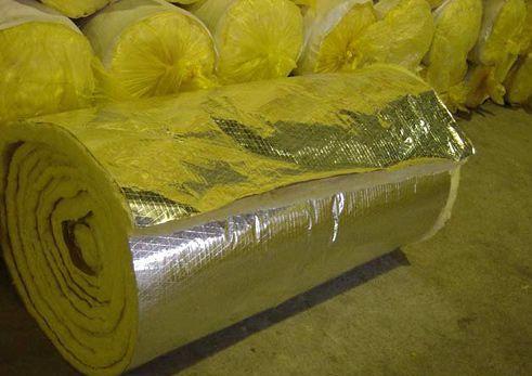 亚博体育APP官网:离心玻璃棉板