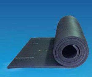 亚博体育APP官网:橡塑板