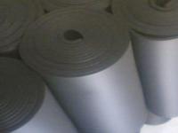 亚博体育APP官网:橡塑保温板