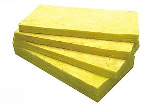 亚博体育APP官网:工业玻璃棉制品