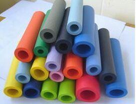 亚博体育APP官网:橡塑管